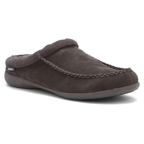 best slipper for plantar fasciitis best slippers for plantar fasciitis for complete comfort