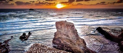 black sand 3 5 les plages de la c 244 te ouest d auckland nouvelle z 233 lande