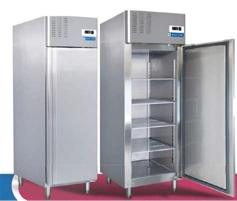 Voltas Deep Freezers   Deep Freezer Manufacturer from New