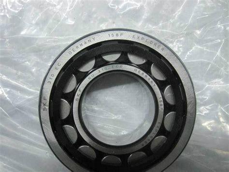 Cylindrical Bearing N204 Ntn cylindrical roller bearings skf ina timken nsk ntn