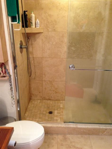 convert bath into shower want to convert shower bath into tub bath with shower