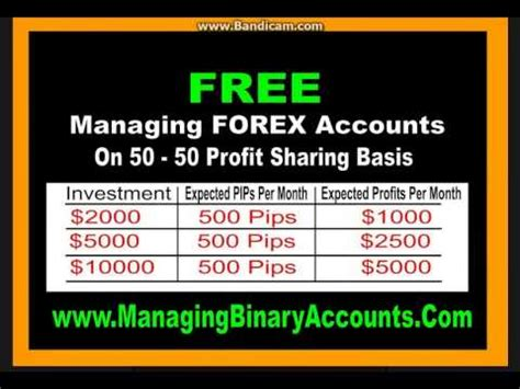 Forex Trading Tutorial In Mumbai | forex trading training in mumbai india currency trading