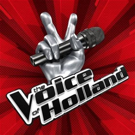The Voice Of The the voice of rtl tvoh