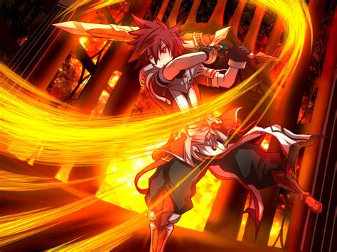 imagenes del anime vire knight elsword page 3 tugaleres com