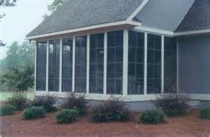 Sun Rooms For Sale Sunrooms