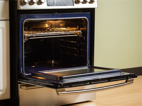 Cek Oven Gas 3 common oven problems and how to fix them cnet
