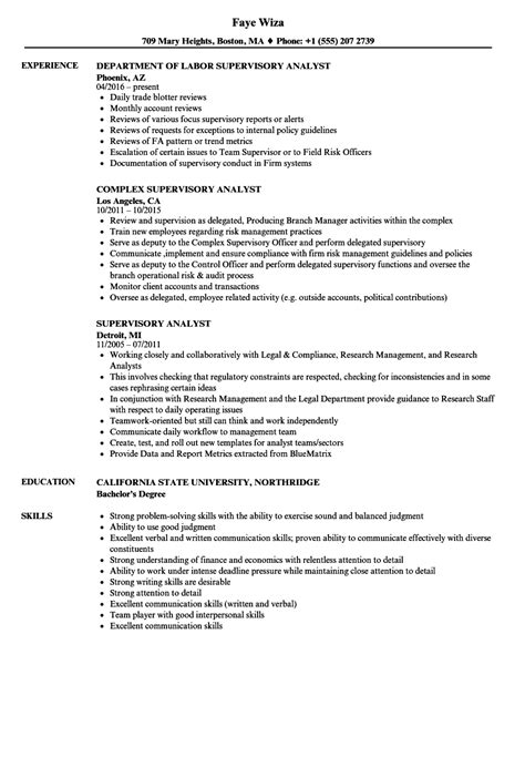 health policy analyst sle resume what a narrative essay