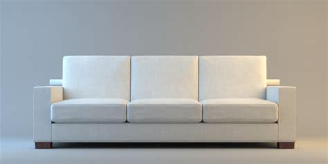 sofa status 3dsmax flexform status