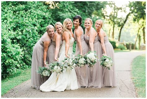 Wedding Venues Galena Il by Eagle Ridge Resort Wedding Weddings In Galena