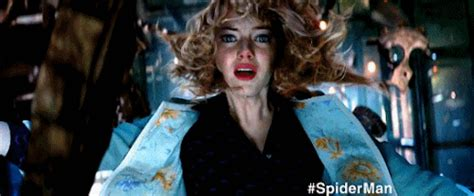 emma stone quits spiderman gwen stacy s death tumblr