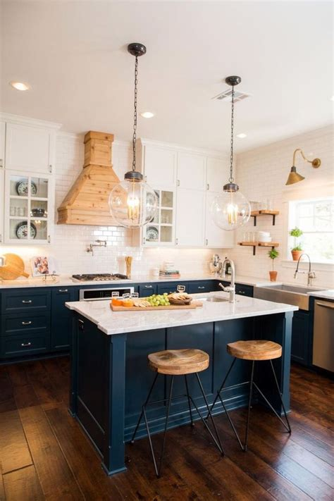 joanna gaines home design ideas best 25 joanna gaines kitchen ideas on pinterest joanna