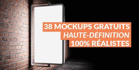 mockup design meaning 38 mockups gratuits haute d 233 finition 100 r 233 alistes
