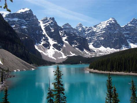 Finder Canada Alberta Canada Alberta Moraine Lake Driverlayer Search Engine