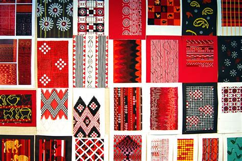 home textile design jobs nyc home textile designer description 28 images textile