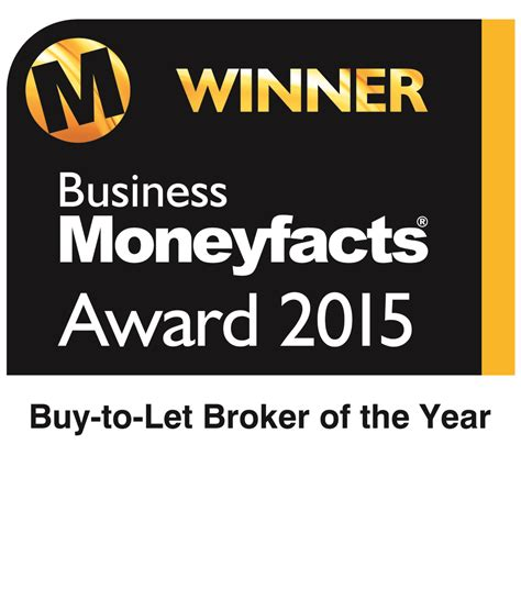buy to let best buy buy to let mortgages mortgages for business