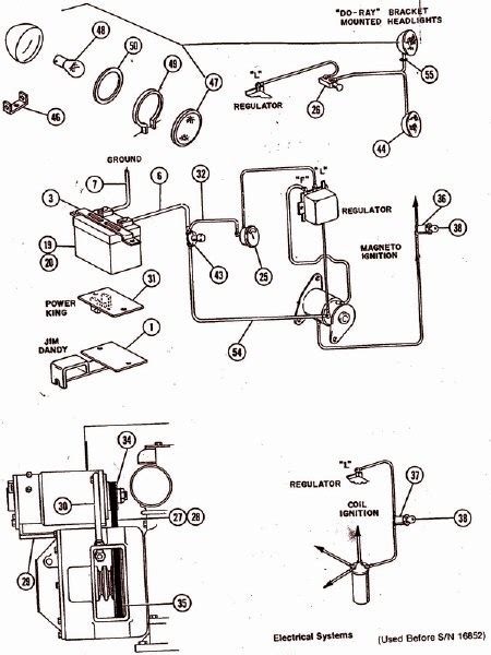 deere sabre parts diagram scotts s1742 wiring diagram scotts s2048 wiring diagram