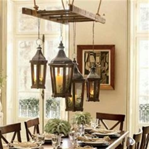home decor stores ta fl inspiring ideas on pinterest shabby birdcages and old