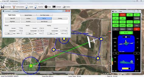 tecnologia serie construeix 2 tecnolog 237 a uadvances series software
