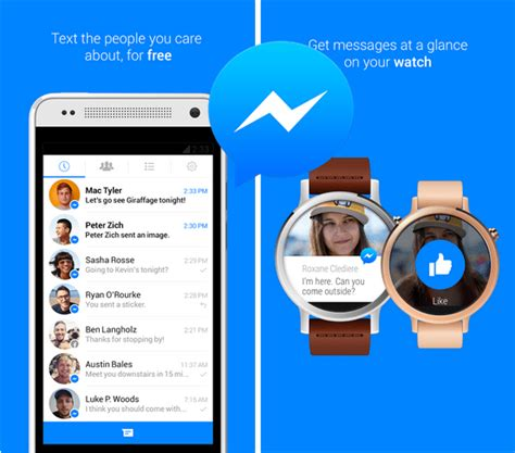 apk fb messenger free messenger apk fb messenger app for android