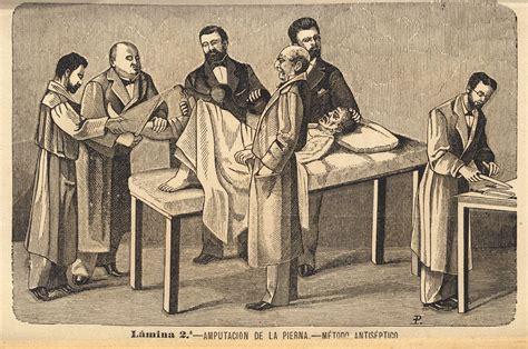 cambiaron la historia las descubrimientos que cambiaron la historia de medicina salud vida y estilo el universo