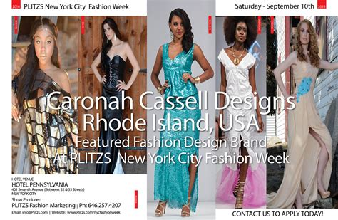 New York Fashion Week Fall 07 Verdict Designers Sell Out Retailers Are Pleased Second City Style Fashion by Schedule 2016 Sept Archives Page 4 Of 5 Plitzs New