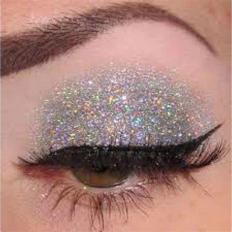 Eyeshadow Glitter Make Pack Of 12 Glitter Eye Shadow Kit In Pakistan Hitshop