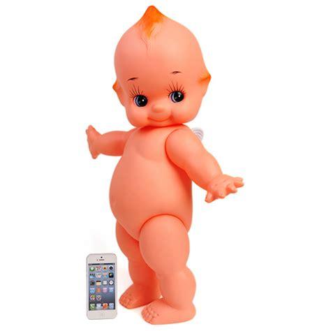24 kewpie doll pin kewpie dolls on
