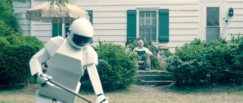 film robot and frank robot and frank picture 18