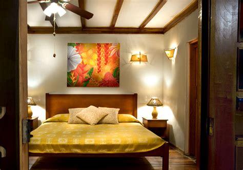 Hotel Tropico Latino ? Tropical Retreat With Modern Room
