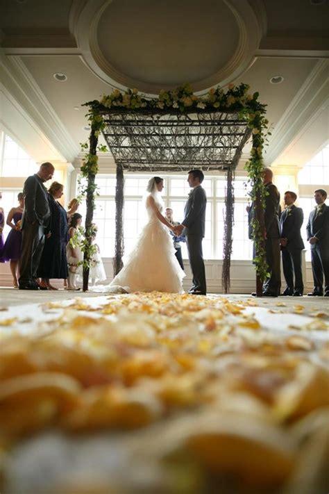 park savoy weddings  prices  wedding venues  nj