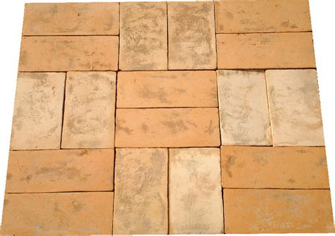 the different types and designs of ceramic tiles rectangular tile patterns patterns kid