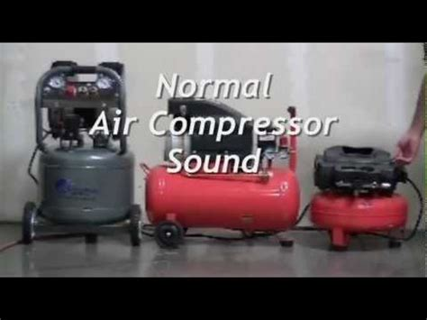 california air tools 10020 air compressor comparison