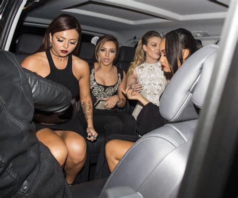 Secret Chanel N Slip mix no on taxidrivermovie g