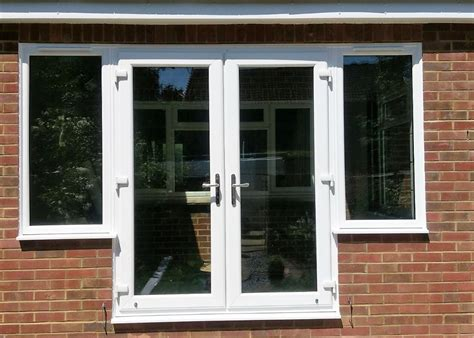 french doors sussexsurrey doors windows