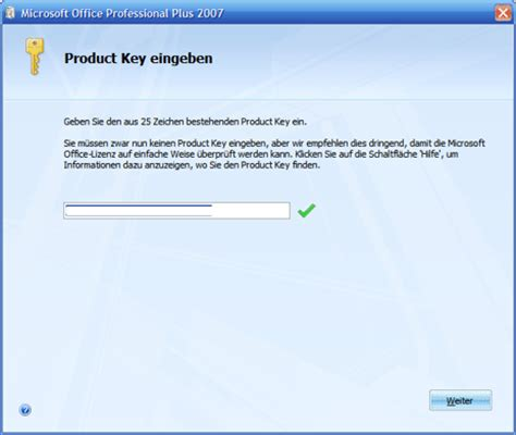microsoft office 2007 serial keys office 2010 product keys office product key microsoft office product 2007