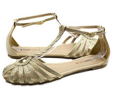 Dressy Sandals For Wedding by Dressy Flat Sandals For Wedding 28 Images Dressy Flat