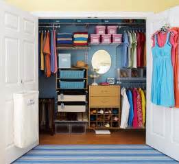 cool walk in closets shelterness