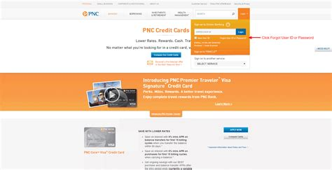 toyota bank login pnc bank online banking login upcomingcarshq com