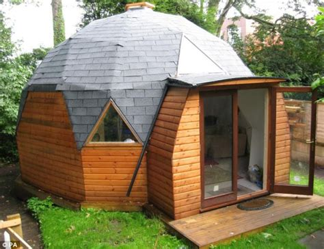 Best Sheds Uk by Are These Britain S Best Sheds The Pubs Playrooms And
