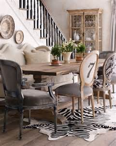furniture eclectic dining table dining room eclectic with