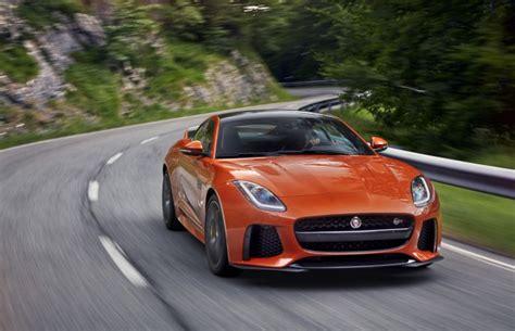 jaguars 2017 car bare carbon mclaren p1 2016 bmw m2 2017 jaguar f type