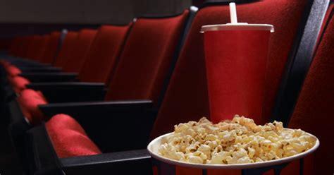 estrenos de cine para ver ver estrenos de cine en casa el mismo d 237 a m 225 s proyectos
