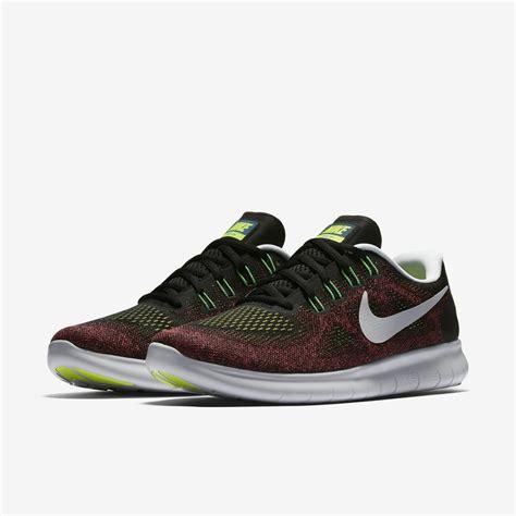 Nike Free Run 5 nike free run 5 leather