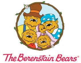 Berenstain bears book packages the doylestown bookshop