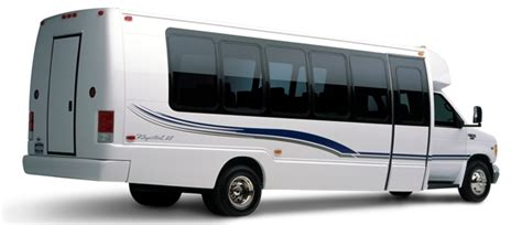 Arizona Floor Plans by Krystal E450 Shuttle Buses For Sale By Absolute Bus Sales