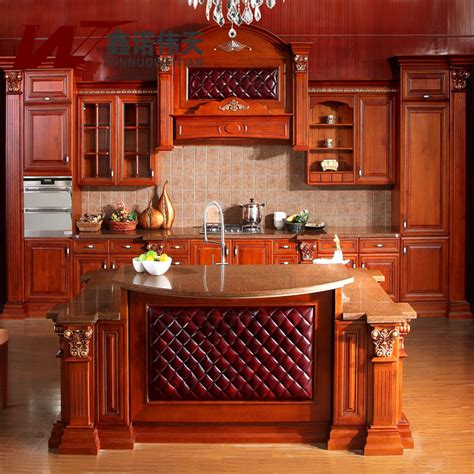 red oak kitchen cabinets kitchen cabinets red oak quicua com