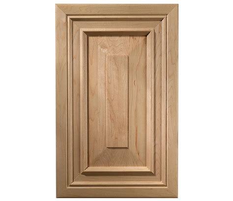 aristokraft cabinet doors replacement replacement doors aristokraft replacement doors