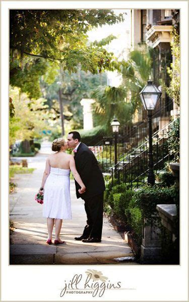 elopement wedding packages in new 17 best images about elope in on