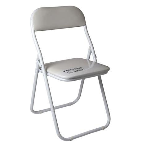 pantone sedie sedia pieghevole pantone bianco seletti s p a