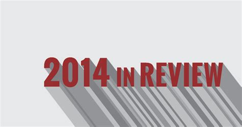 best reads 2014 the best reads of 2014
